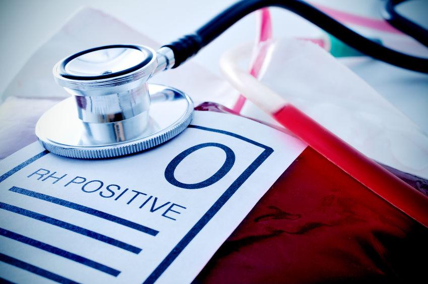 FARMACI E DONAZIONE DI SANGUE Le implicazioni delle terapie farmacologiche nella selezione dei donatori di sangue