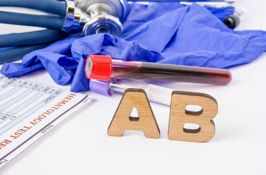 Qualche riflessione in chiave medico legale sulla assegnazione a distanza di emocomponenti ad uso trasfusionale