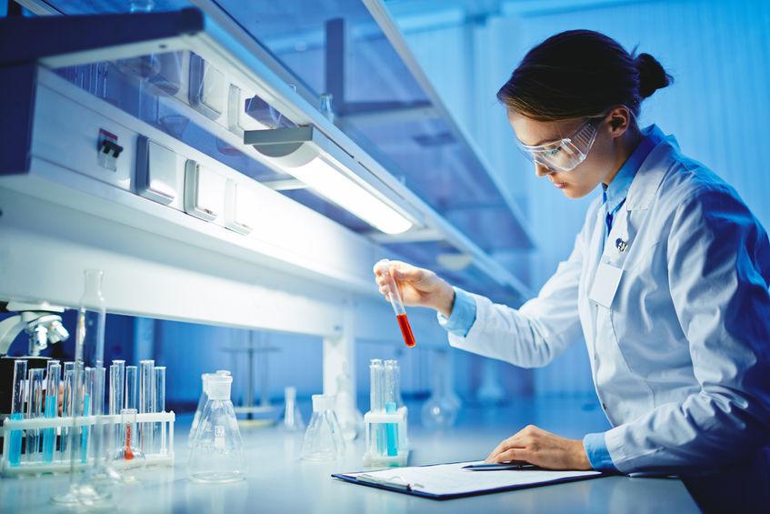 Alcune riflessioni in chiave medico legale sullo studio e utilizzo dei campioni biologici