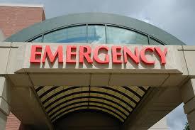 Qualche considerazione in chiave medico legale in tema di trattamento trasfusionale omologo in regime di emergenza