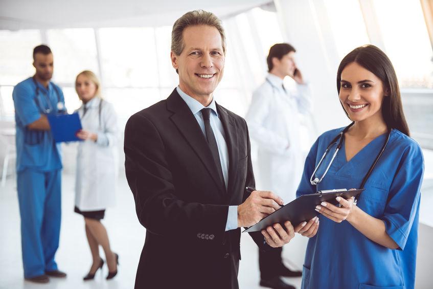 Strumenti di verifica e di mantenimento della competenza degli operatori nell'unità di raccolta delle cellule staminali e di aferesi terapeutica