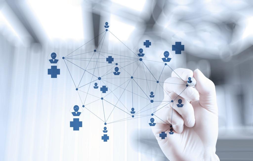 Il patient blood managment (PBM) e le cure primarie: il network del futuro