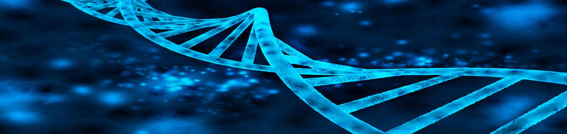 La consulenza genetica: attualità ed aspetti di responsabilità