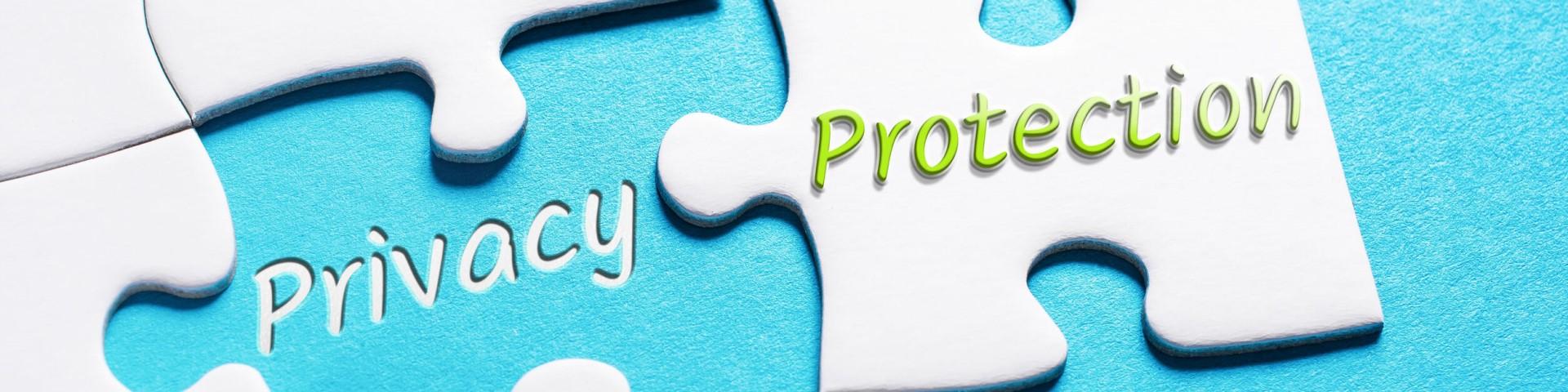 La normativa di tutela dei dati personali ed i suoi riflessi in ambito trasfusionale
